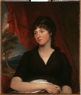 Mrs. William Pinkney (Ann Maria Rodgers, d. 1849)