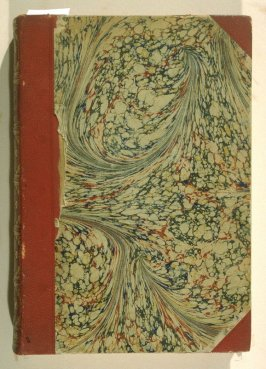 The Rivers of France (London: published for the proprietor, by Longman, Rees, Orme, Brown, Green and Longman, 1837)