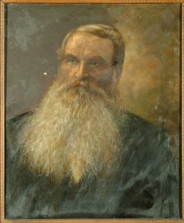 Right Reverend W. Taylor