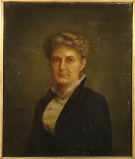 Mary E. Snell