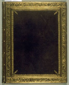 An Inquiry into the Origin and Early History of Engraving upon Copper and Wood by William Young Ottley (London: John and Arthur Arch, 1816), vol. 2