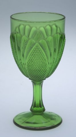 Wine glass Kentucky