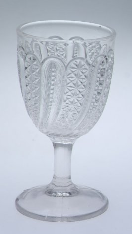 Wine glass Indiana