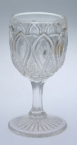 Wine glass New Jersey