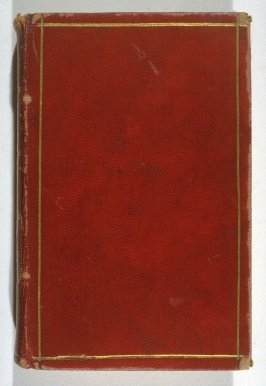 Japan, unnumbered volume from the series The World in Miniature edited by Frederic Shoberl (London : R. Ackermann,1823)+