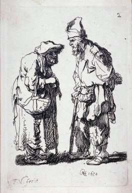 [Man and woman talking](Copy)