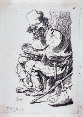 [Man sitting](Copy)