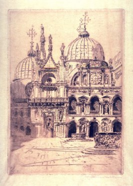 [Cathedral]