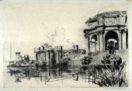 Palace of Fine Arts (PPIE)