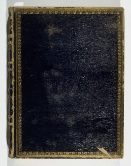 A Select Collection of Drawings from Curious Antique Gems (London: printed by Dryden Leach, for M. Worlidge…, 1768), vol. 2