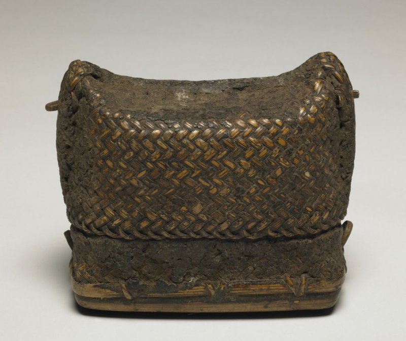 Tobacco Container ( koppit)