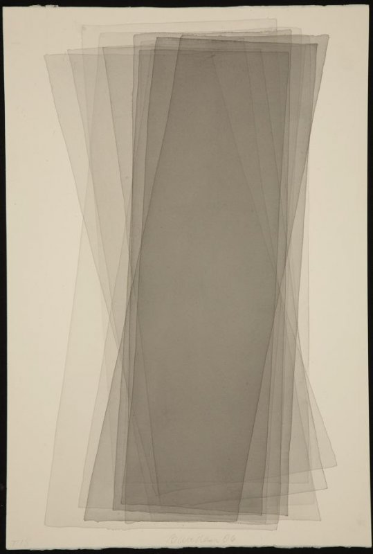 Untitled (T18)