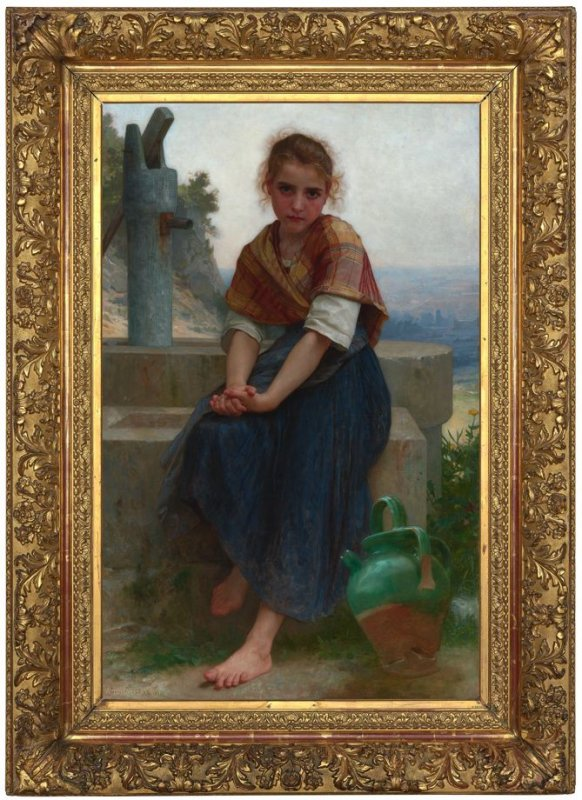 https://art.famsf.org/sites/default/files/styles/artwork_view/public/artwork/bouguereau/2142201810010001.jpg?itok=xbRiJsDs