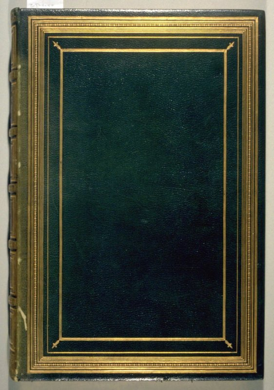 Architectural Antiquities of Normandy (John and Arthur Arch…J. S. Cotman, 1822)