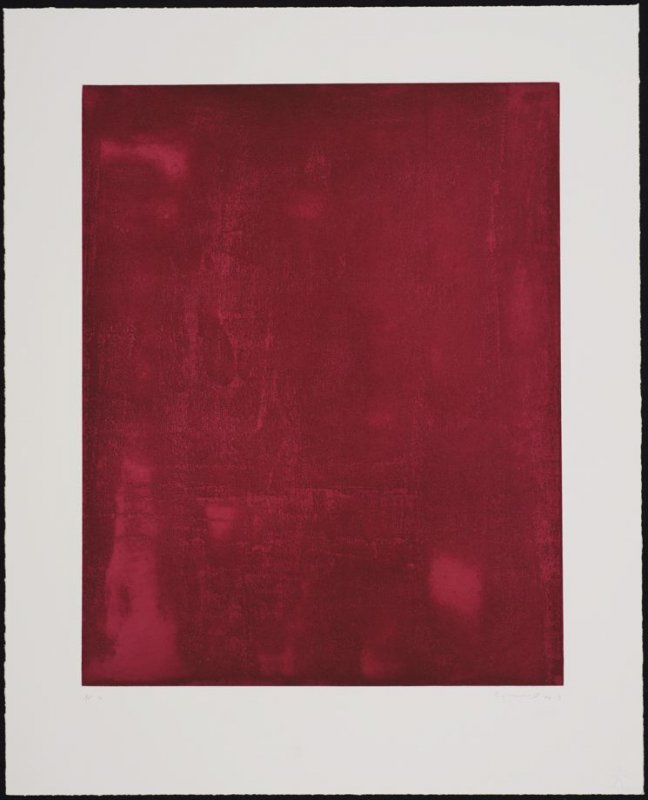 Untitled (Cahors)