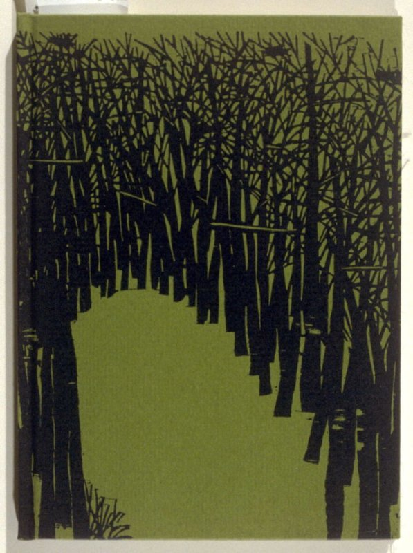 A Vision of Thoreau. With his 1849 essay: Civil Disobedience ([New York: Spiral Press, 1965])