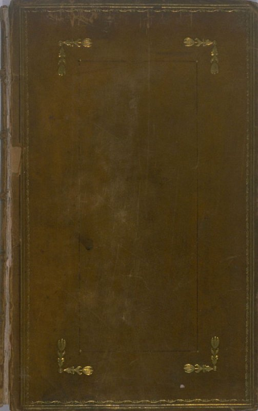 Poems by William Cowper (London: J. Johnson , 1808), vol. 2