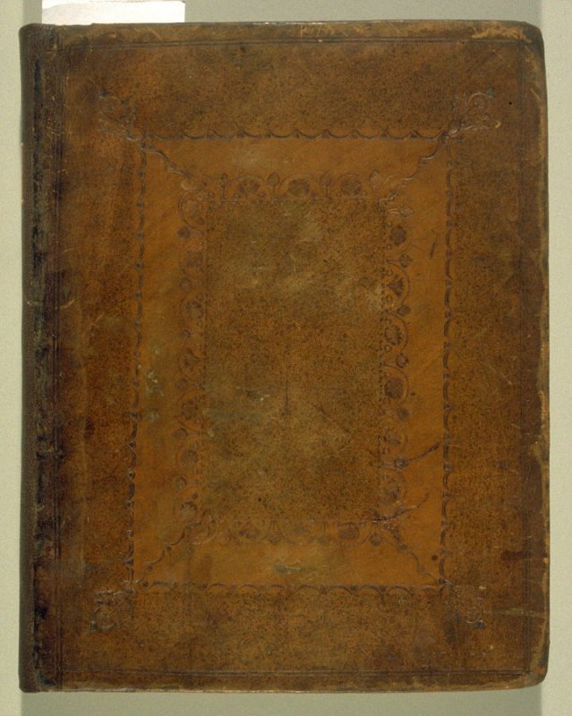 The Theory and Practice of Gardening by Alexandre Le Blond, 2nd English ed. tr. by John James (London: Bernard Lintot, 1728)