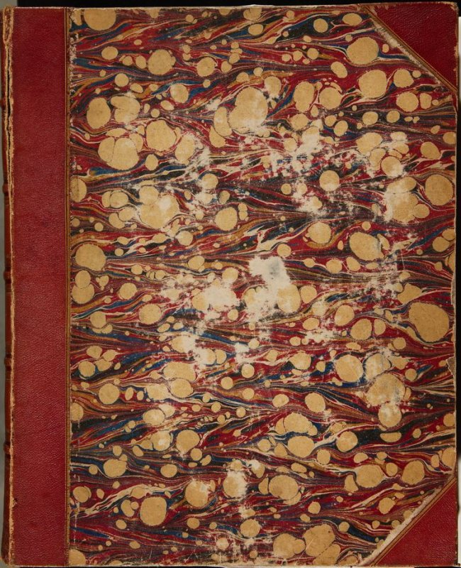 Microcosm of London (London: R. Ackermann, [1808]), vol. 1