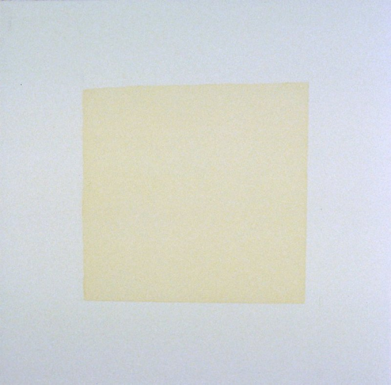 Untitled,plate 5 of 7 from the portfolio, Seven Aquatints