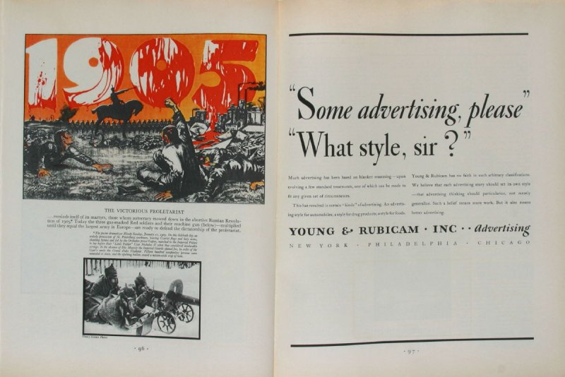 Page 49 in the book Fortune Magazine, Volume V, Number 3, March 1932