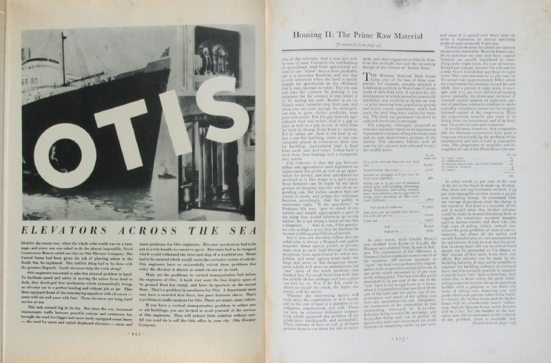 Page 57 in the book Fortune Magazine, Volume V, Number 3, March 1932