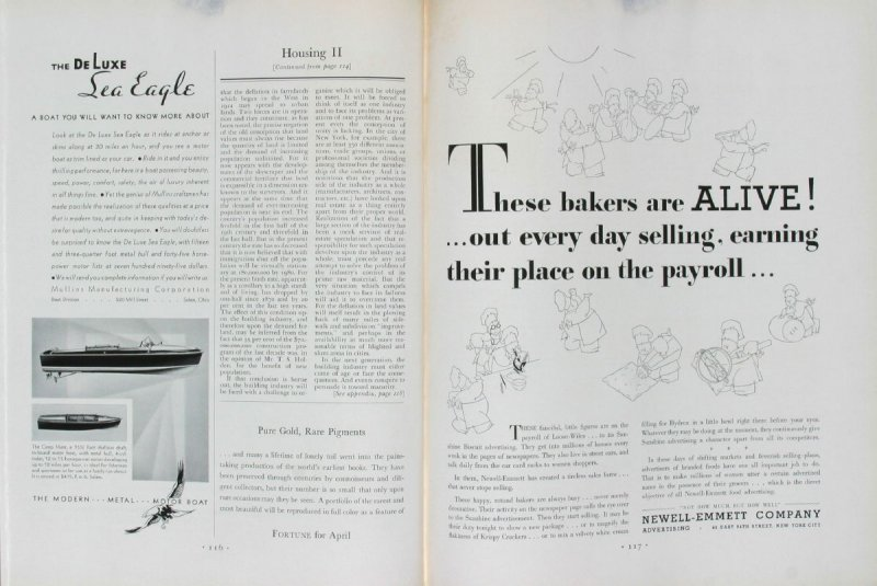 Page 59 in the book Fortune Magazine, Volume V, Number 3, March 1932