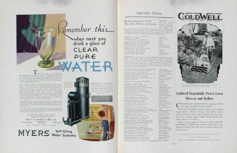 Page 68 in the book Fortune Magazine, Volume V, Number 3, March 1932