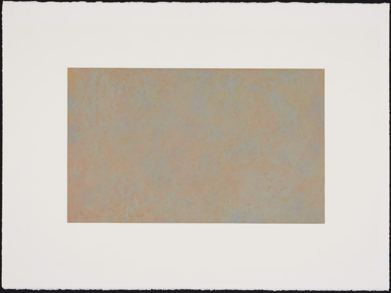 Untitled (gray rectangle)