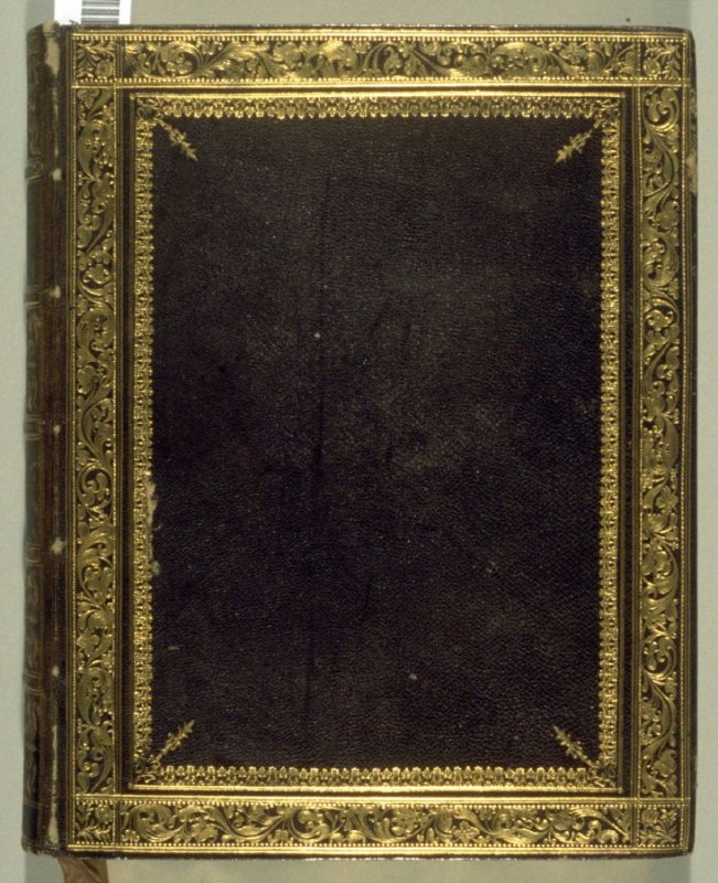 An Inquiry into the Origin and Early History of Engraving upon Copper and Wood by William Young Ottley (London: John and Arthur Arch, 1816), vol. 1
