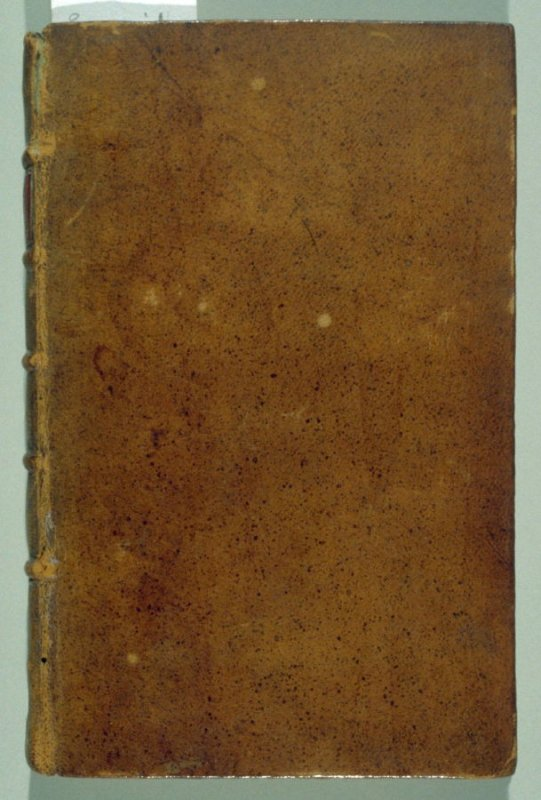 The Chace. A Poem (London: G. Hawkins, 1757) [and] Hobbinol, or the Rural Games. A Burlesque Poem, in Blank Verse by William Somervile (London: G. Hawkins, 1757)